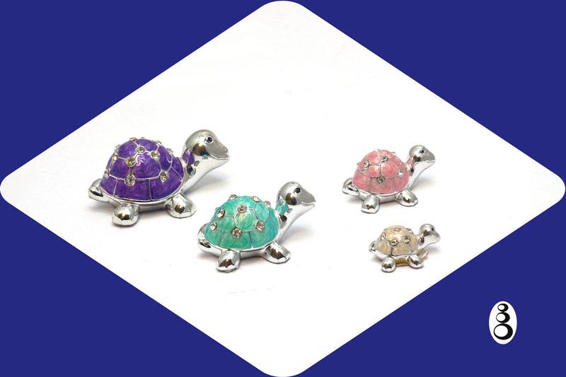 Oggetti for Oggetti per tartarughe